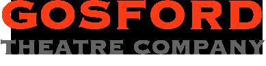 Gosford Theatre Company